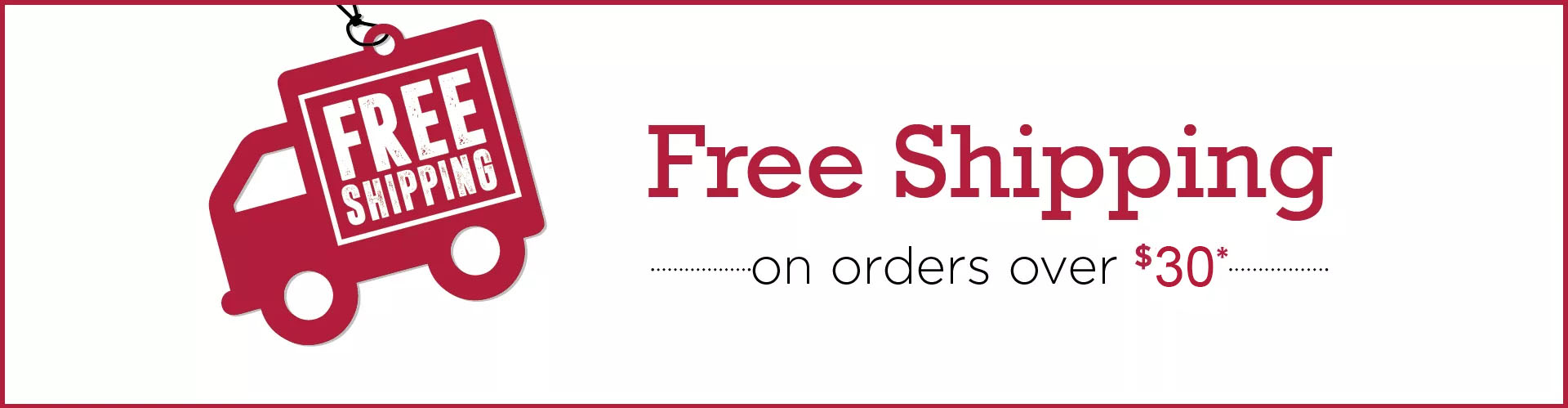 Free Delivery Simply by Papo